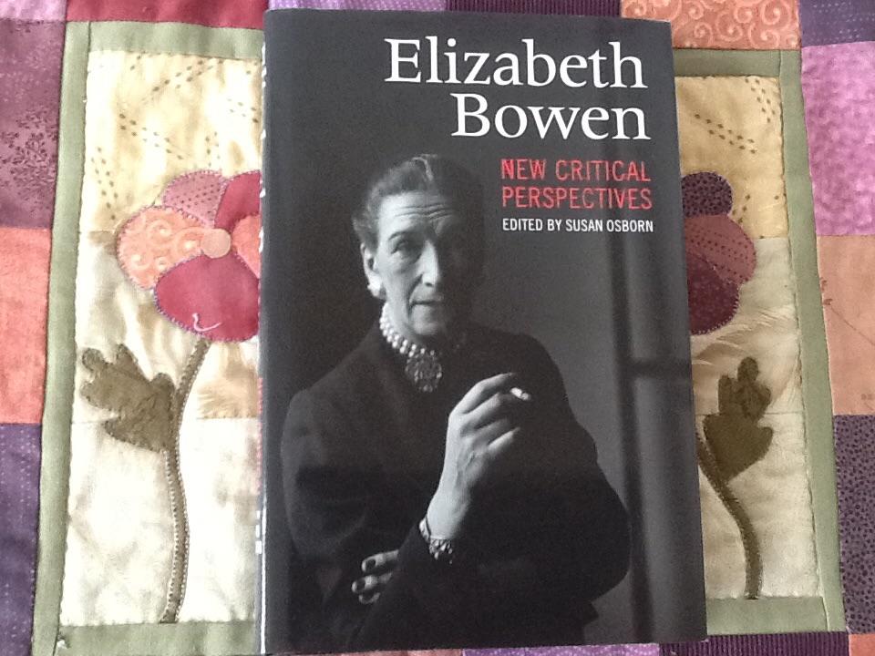 elizabeth bowen the heat of the day pdf