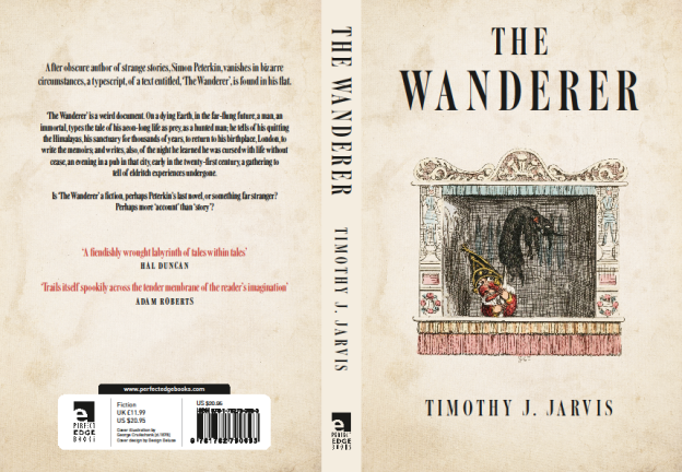 the-wanderer-full-cover-jpeg-cropped