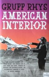 AMERICAN INTERIOR 2
