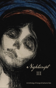 nightscript-3-half-cover