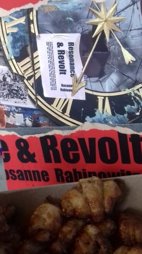R&R&R1