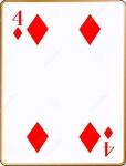 41C2E20E-1ADF-486A-906F-51C82137CC60